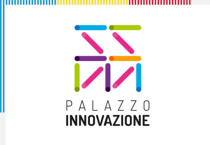 logo-palazzo-innovazione