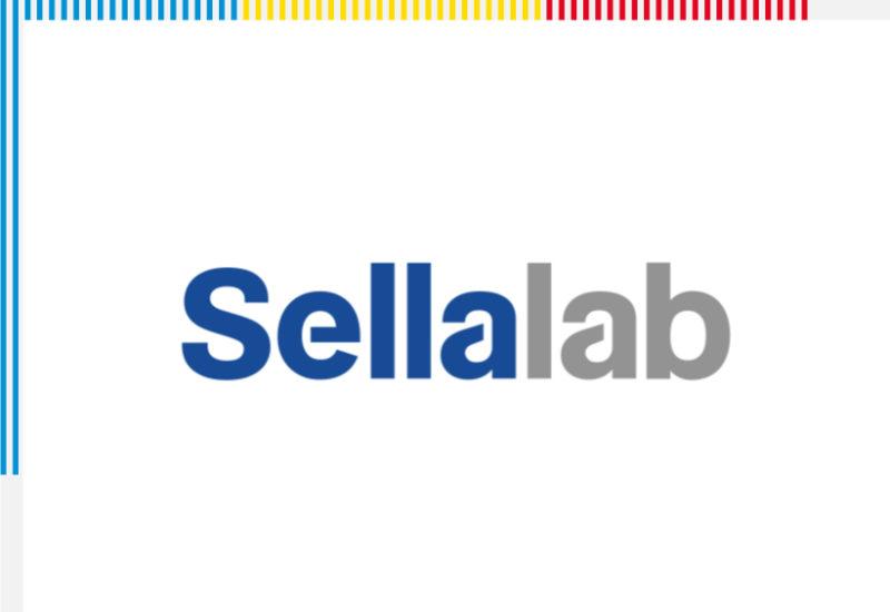 logo-sellalab