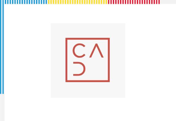 logo-cad